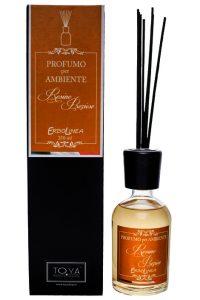 Parfum de Ambient Resine Preziose (250 ml)