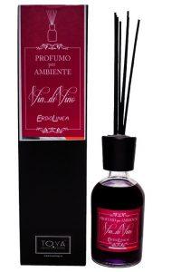 Parfum de Ambient Vin di... Vino (500 ml)