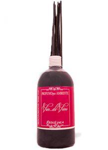 Rezerva Parfum de Ambient Vin di... Vino (500ml)