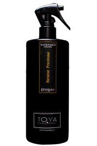 Spray d Camera Resine Preziose (500 ml)