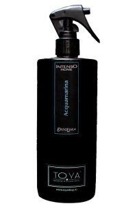 Spray de Camera Aqua Marina (500 ml)