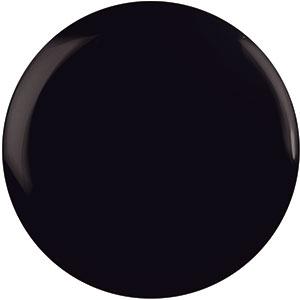 Black & Forth