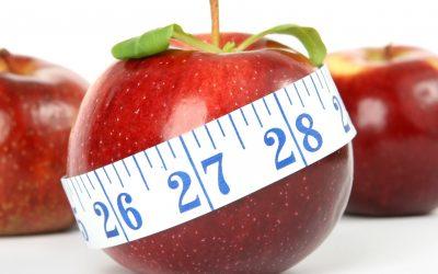 Intampina primavara cu o dieta sanatoasa si o piele radianta!