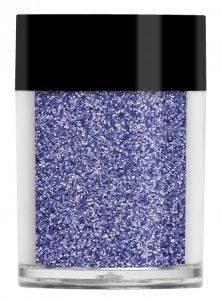 Lilac Ultra Fine Glitter