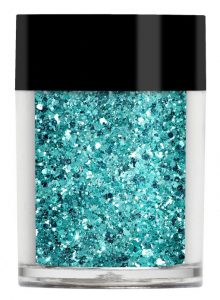 Ocean Spray Multi Glitz