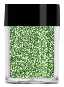 Sea Green Ultra Fine Glitter
