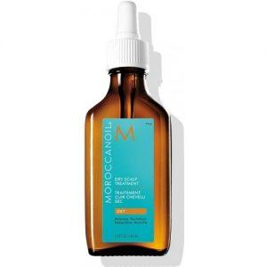 Dry Scalp Treatment - Tratament pentru scalp uscat si deshidratat (45 ml)