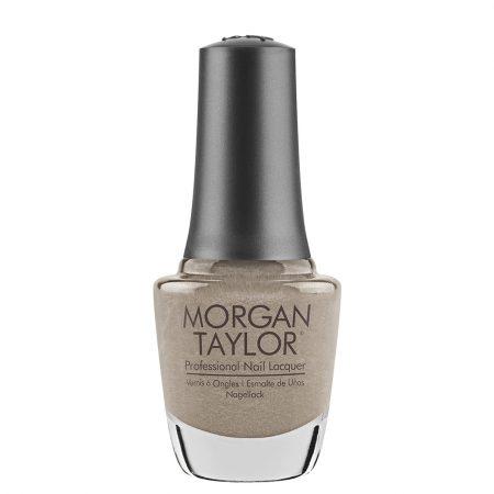 Morgan Taylor - Ice or no dice